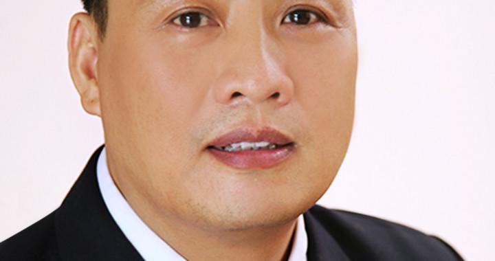 GS Nguyen Dinh Duc 13x18